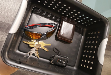 Basket Containing Personal Items.jpg