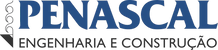Logo penascal