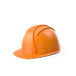 Construction%20Helmet.H03.2k.png