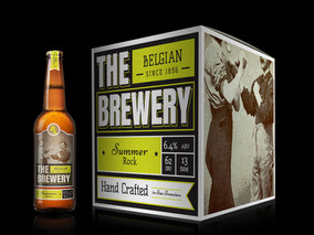 How To Protect Your Craft Brew Brand - What You Need To Know