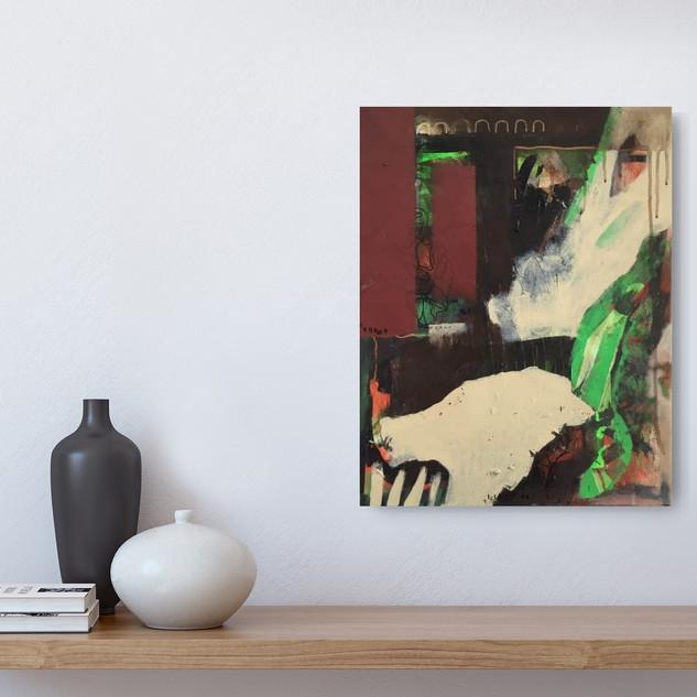 Artrooms20200720155340.jpg