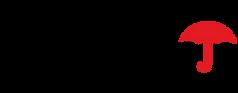 f57448_1d253a4928f2484894b80d6b8c30f4c0~mv2.png