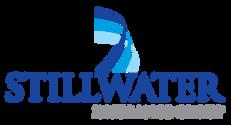 Stillwater Insurance Group