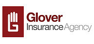 Glover Insurance Agency
