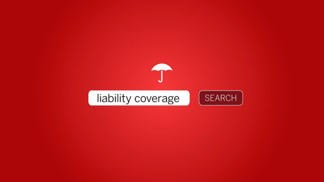 What is Liability Coverage?