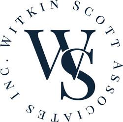 Witkin Scott Associates, Inc.