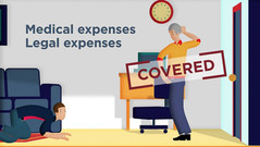 What Does Renters Insurance Cover?
