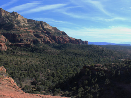 How to: Hike Safely in Arizona