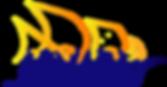 The Armada Insurance Agency, LLC