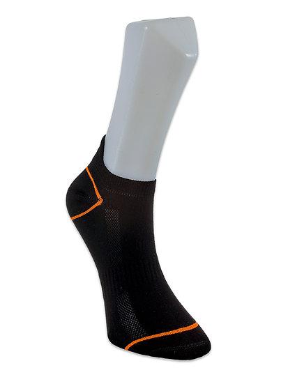 Daily Ankle Length Sock