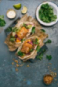 fish-taco_20171003_3249.jpg