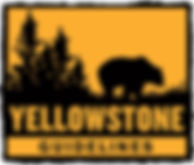YellowstoneGuidelines-Logo_Color.jpg