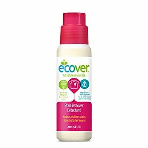 ecover Stain Remover  200 ml