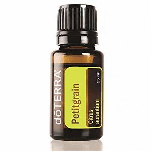 doTERRA Essential Oil Petitgrain 15 ml