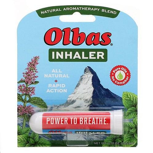 Olbas Inhaler   285 mc