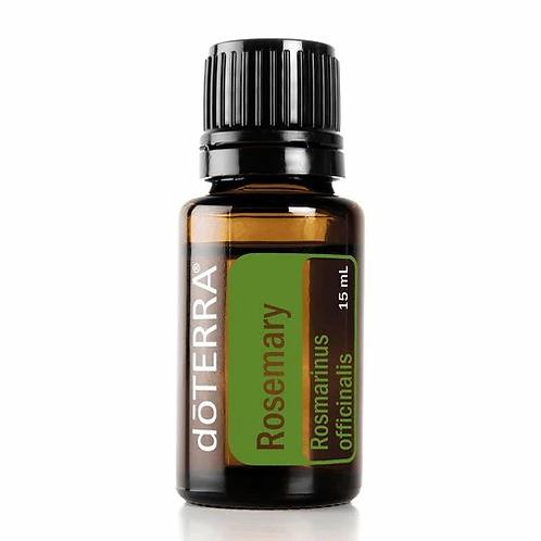 doTERRA Essential Oil Rosemary 15 ml