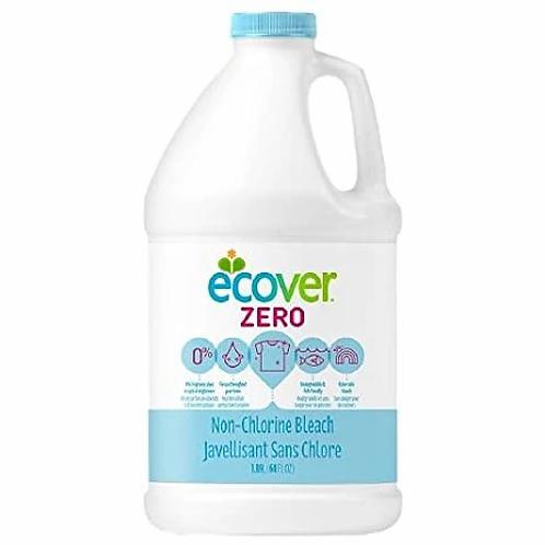 ecover Zero Non-Chlorine Bleach  1.89 l