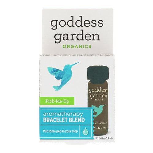 Goddess Garden Pick-Me-Up   1 ct