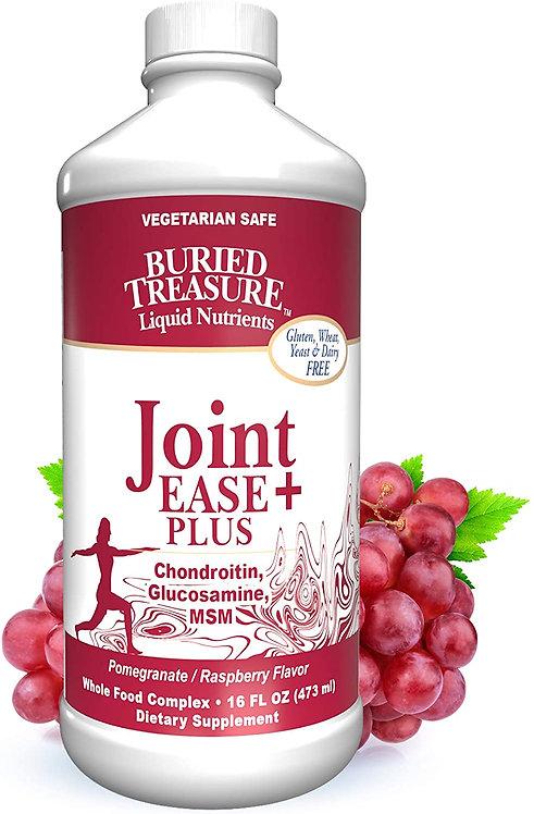 Buried Treasure Joint Ease Plus Pomegranate Raspberry  473 ml