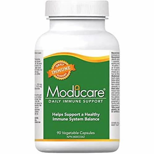 Wakunaga of America Moducare Daily Immune Support  90 caps