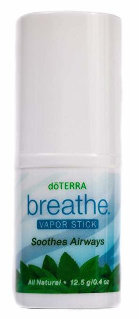 doTERRA Breathe Vapor Stick 0.4 oz