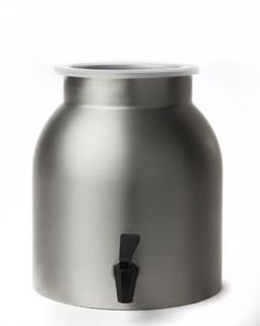 Enviro Products 2.2 Gallon Stainless Steel Water Dispenser
