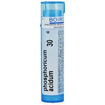 Boiron Phosphoricum acidum 30 C  80 ct