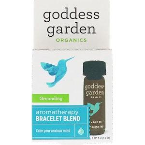 Goddess Garden Grounding  1 ct