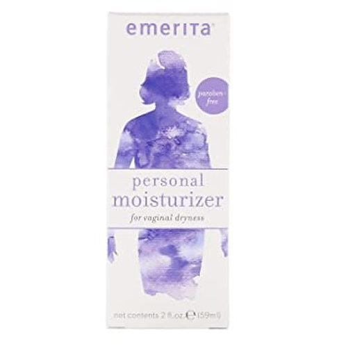 Emerita Personal Moisturizer  59 ml