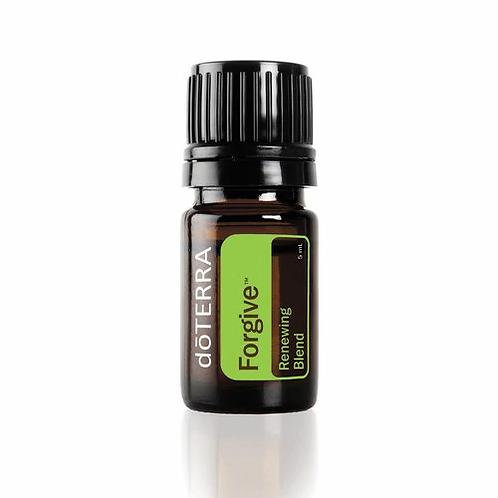 doTERRA  Essential Oil Blend Forgive 5 ml