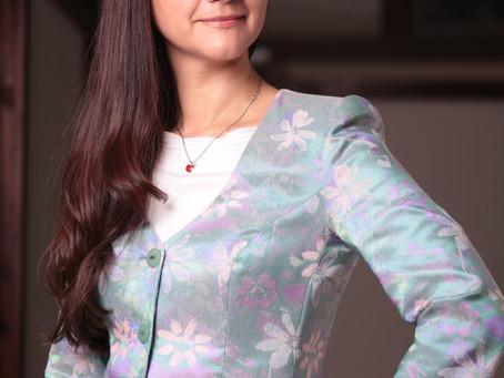 Диетолог Нурия Дианова советует для выбора диеты обращаться к специалистам