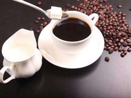Врачи назвали группы людей, которым противопоказан кофе