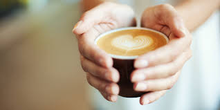 Гастроэнтеролог объяснила, почему кофе противопоказан при хронической усталости