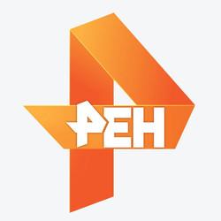 РЕН_ТВ