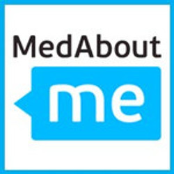 med-about-me