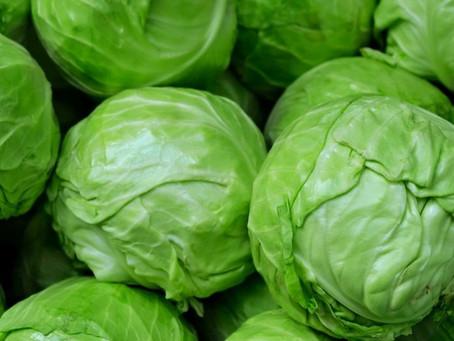 9 видов капусты, которые нужно начать есть прямо сейчас