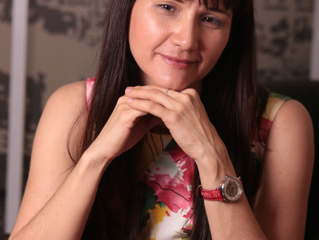 Известный диетолог Нурия Дианова рассказала о 10 основных ошибок худеющих после длительных празднико