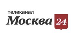 tv-mosckva24