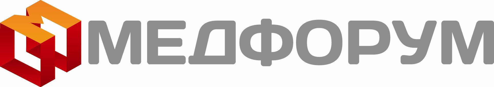 Medforum_logo_simple