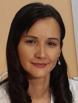 Известный московский диетолог Нурия Дианова рассказала, как подготовить организм к Великому Посту