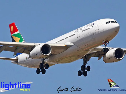 SAA - The End ?