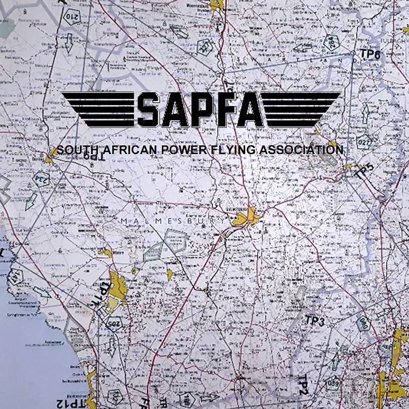 Air Navigation Race (ANR) Nationals