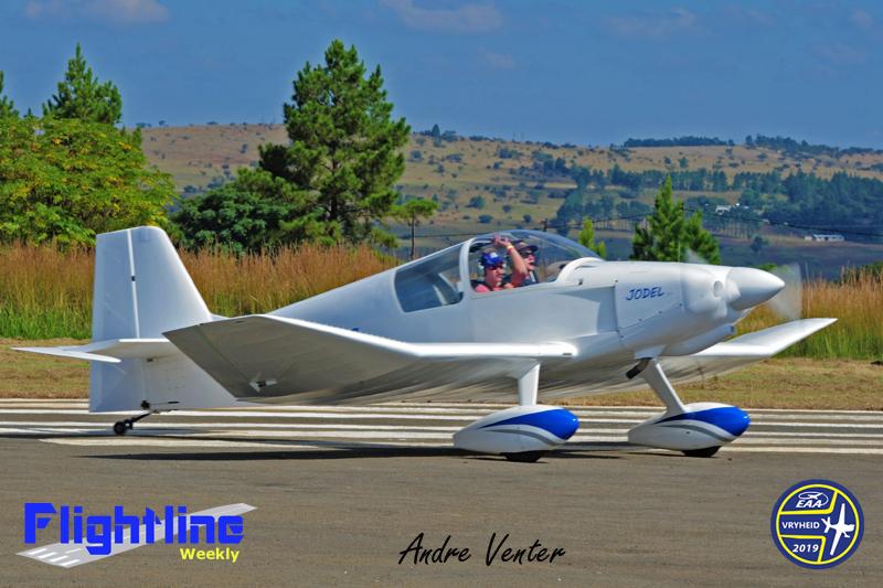 EAA  (114)