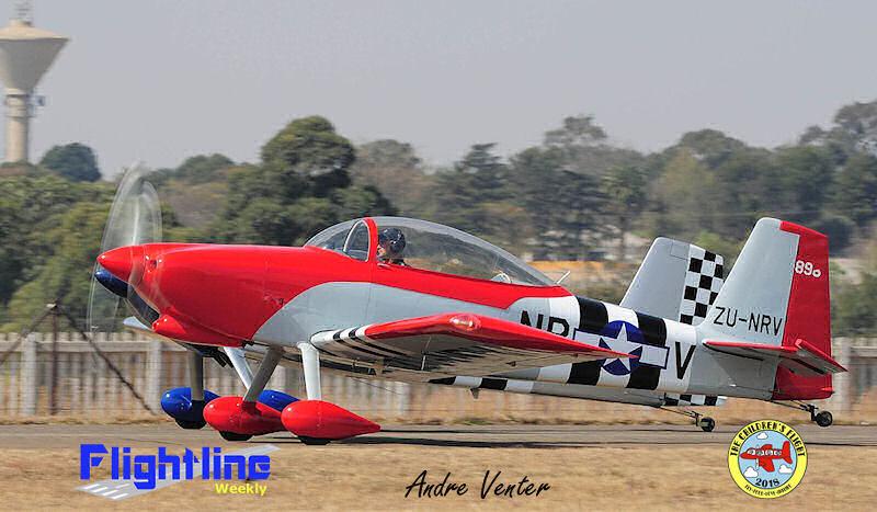Children flight 2018 1 (32)