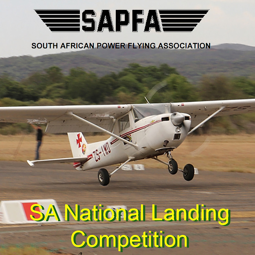 ANR & National Landing Competition