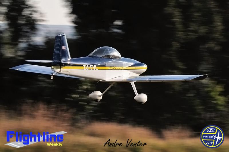 EAA  (139)