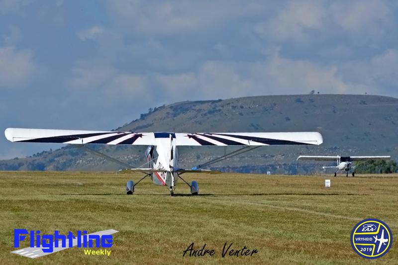 EAA  (107)