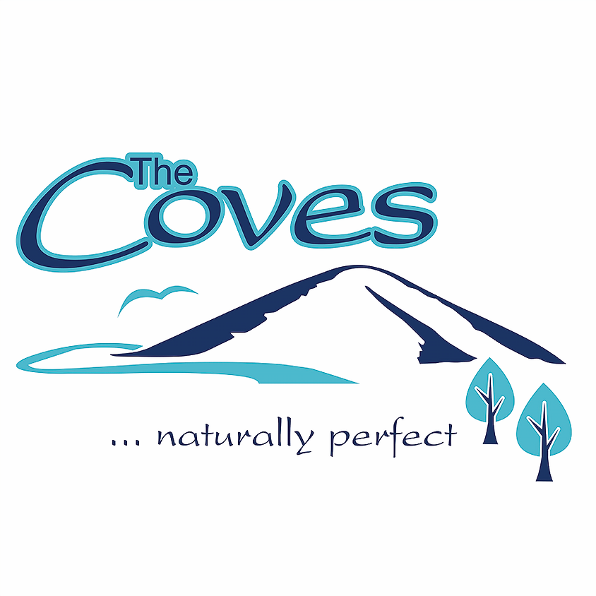The Coves annual fly-in