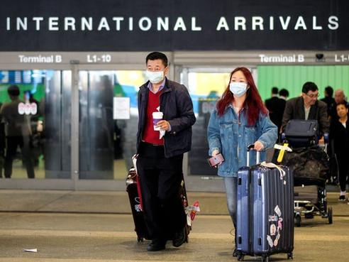 IATA Requests Global Suspension of Slot Rules Due to Coronavirus