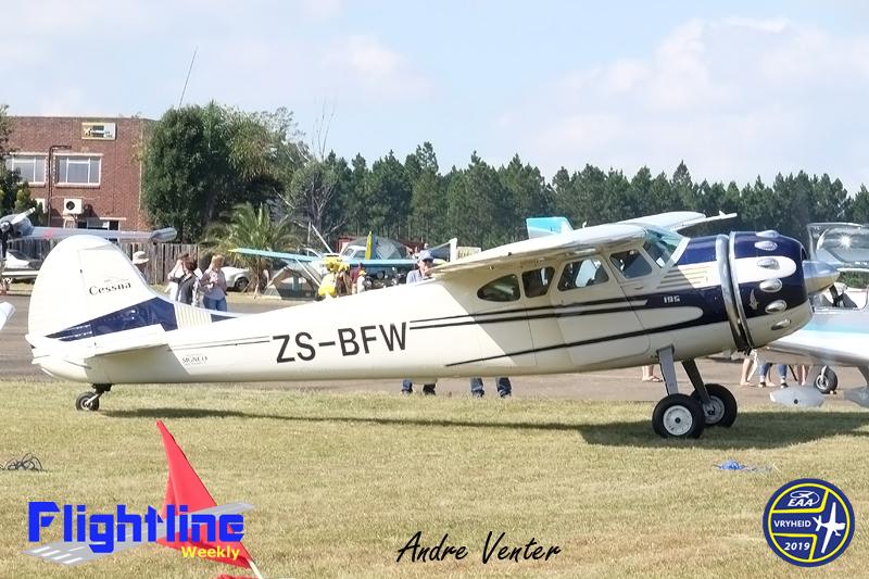 EAA  (115)